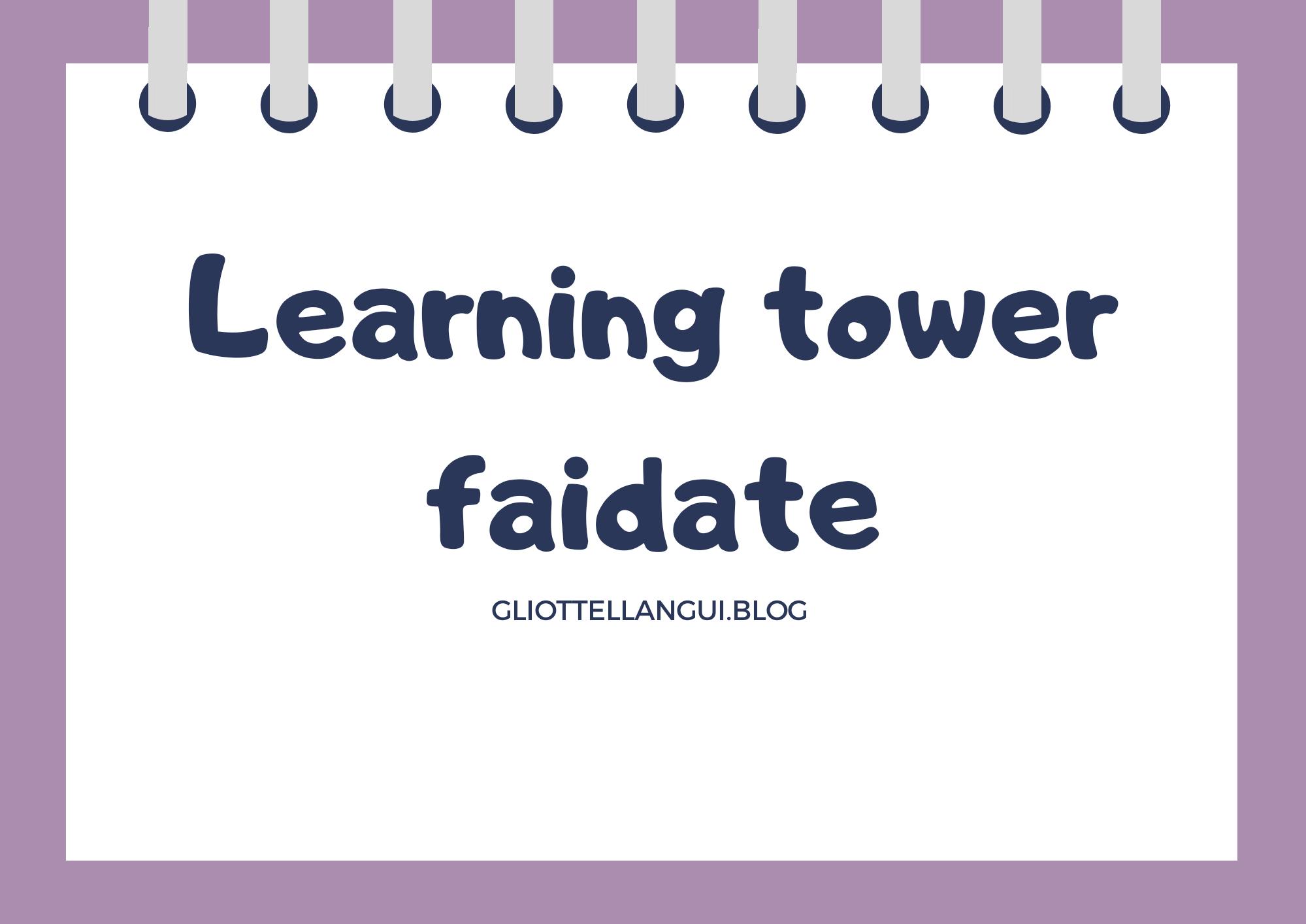 Sgabello Bambini Bagno Ikea learning tower con sgabelli ikea – benvenuti all'ottellangui
